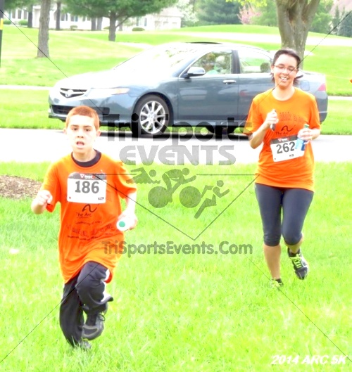Arc 5K Run/Walk<br><br><br><br><a href='https://www.trisportsevents.com/pics/12_ARC_5K_117.JPG' download='12_ARC_5K_117.JPG'>Click here to download.</a><Br><a href='http://www.facebook.com/sharer.php?u=http:%2F%2Fwww.trisportsevents.com%2Fpics%2F12_ARC_5K_117.JPG&t=Arc 5K Run/Walk' target='_blank'><img src='images/fb_share.png' width='100'></a>