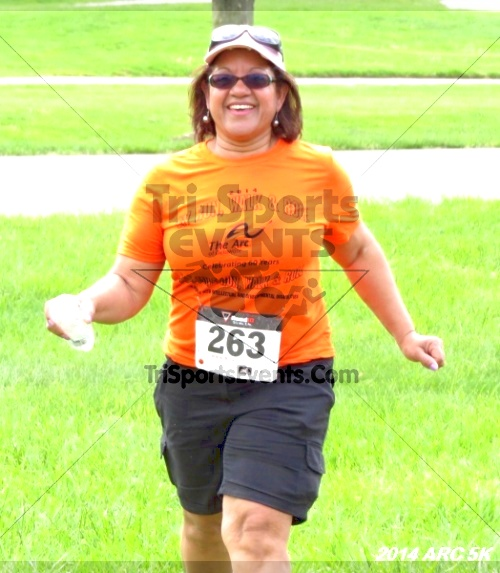 Arc 5K Run/Walk<br><br><br><br><a href='https://www.trisportsevents.com/pics/12_ARC_5K_119.JPG' download='12_ARC_5K_119.JPG'>Click here to download.</a><Br><a href='http://www.facebook.com/sharer.php?u=http:%2F%2Fwww.trisportsevents.com%2Fpics%2F12_ARC_5K_119.JPG&t=Arc 5K Run/Walk' target='_blank'><img src='images/fb_share.png' width='100'></a>