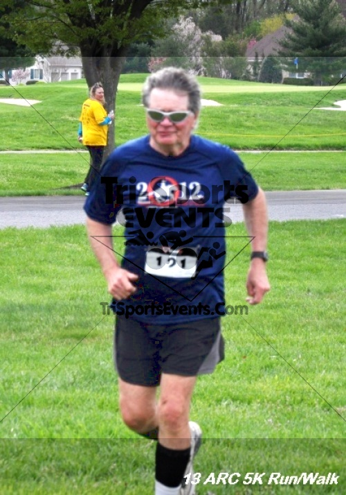 Arc 5K Run/Walk<br><br><br><br><a href='https://www.trisportsevents.com/pics/12_ARC_5K_120.JPG' download='12_ARC_5K_120.JPG'>Click here to download.</a><Br><a href='http://www.facebook.com/sharer.php?u=http:%2F%2Fwww.trisportsevents.com%2Fpics%2F12_ARC_5K_120.JPG&t=Arc 5K Run/Walk' target='_blank'><img src='images/fb_share.png' width='100'></a>