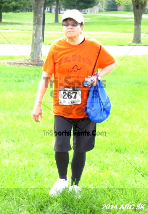 Arc 5K Run/Walk<br><br><br><br><a href='https://www.trisportsevents.com/pics/12_ARC_5K_123.JPG' download='12_ARC_5K_123.JPG'>Click here to download.</a><Br><a href='http://www.facebook.com/sharer.php?u=http:%2F%2Fwww.trisportsevents.com%2Fpics%2F12_ARC_5K_123.JPG&t=Arc 5K Run/Walk' target='_blank'><img src='images/fb_share.png' width='100'></a>