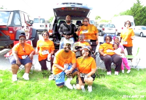 Arc 5K Run/Walk<br><br><br><br><a href='https://www.trisportsevents.com/pics/12_ARC_5K_126.JPG' download='12_ARC_5K_126.JPG'>Click here to download.</a><Br><a href='http://www.facebook.com/sharer.php?u=http:%2F%2Fwww.trisportsevents.com%2Fpics%2F12_ARC_5K_126.JPG&t=Arc 5K Run/Walk' target='_blank'><img src='images/fb_share.png' width='100'></a>