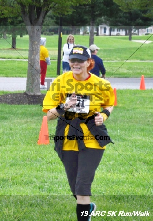 Arc 5K Run/Walk<br><br><br><br><a href='https://www.trisportsevents.com/pics/12_ARC_5K_131.JPG' download='12_ARC_5K_131.JPG'>Click here to download.</a><Br><a href='http://www.facebook.com/sharer.php?u=http:%2F%2Fwww.trisportsevents.com%2Fpics%2F12_ARC_5K_131.JPG&t=Arc 5K Run/Walk' target='_blank'><img src='images/fb_share.png' width='100'></a>