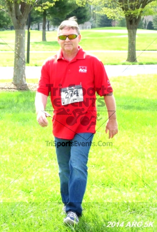 Arc 5K Run/Walk<br><br><br><br><a href='http://www.trisportsevents.com/pics/12_ARC_5K_133.JPG' download='12_ARC_5K_133.JPG'>Click here to download.</a><Br><a href='http://www.facebook.com/sharer.php?u=http:%2F%2Fwww.trisportsevents.com%2Fpics%2F12_ARC_5K_133.JPG&t=Arc 5K Run/Walk' target='_blank'><img src='images/fb_share.png' width='100'></a>