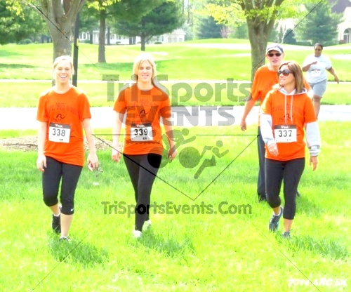 Arc 5K Run/Walk<br><br><br><br><a href='http://www.trisportsevents.com/pics/12_ARC_5K_141.JPG' download='12_ARC_5K_141.JPG'>Click here to download.</a><Br><a href='http://www.facebook.com/sharer.php?u=http:%2F%2Fwww.trisportsevents.com%2Fpics%2F12_ARC_5K_141.JPG&t=Arc 5K Run/Walk' target='_blank'><img src='images/fb_share.png' width='100'></a>