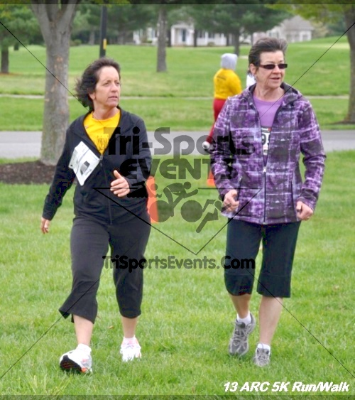Arc 5K Run/Walk<br><br><br><br><a href='https://www.trisportsevents.com/pics/12_ARC_5K_143.JPG' download='12_ARC_5K_143.JPG'>Click here to download.</a><Br><a href='http://www.facebook.com/sharer.php?u=http:%2F%2Fwww.trisportsevents.com%2Fpics%2F12_ARC_5K_143.JPG&t=Arc 5K Run/Walk' target='_blank'><img src='images/fb_share.png' width='100'></a>