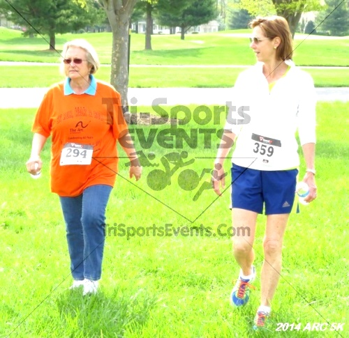 Arc 5K Run/Walk<br><br><br><br><a href='http://www.trisportsevents.com/pics/12_ARC_5K_144.JPG' download='12_ARC_5K_144.JPG'>Click here to download.</a><Br><a href='http://www.facebook.com/sharer.php?u=http:%2F%2Fwww.trisportsevents.com%2Fpics%2F12_ARC_5K_144.JPG&t=Arc 5K Run/Walk' target='_blank'><img src='images/fb_share.png' width='100'></a>