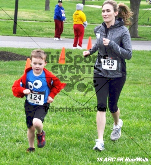 Arc 5K Run/Walk<br><br><br><br><a href='https://www.trisportsevents.com/pics/12_ARC_5K_146.JPG' download='12_ARC_5K_146.JPG'>Click here to download.</a><Br><a href='http://www.facebook.com/sharer.php?u=http:%2F%2Fwww.trisportsevents.com%2Fpics%2F12_ARC_5K_146.JPG&t=Arc 5K Run/Walk' target='_blank'><img src='images/fb_share.png' width='100'></a>