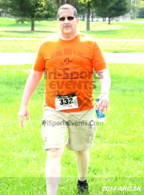 Arc 5K Run/Walk<br><br><br><br><a href='https://www.trisportsevents.com/pics/12_ARC_5K_147.JPG' download='12_ARC_5K_147.JPG'>Click here to download.</a><Br><a href='http://www.facebook.com/sharer.php?u=http:%2F%2Fwww.trisportsevents.com%2Fpics%2F12_ARC_5K_147.JPG&t=Arc 5K Run/Walk' target='_blank'><img src='images/fb_share.png' width='100'></a>