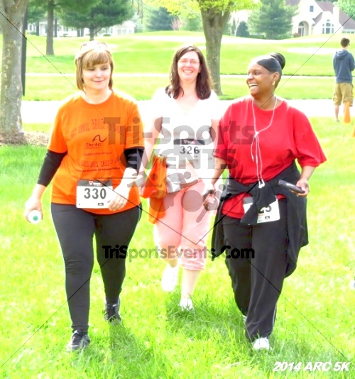 Arc 5K Run/Walk<br><br><br><br><a href='https://www.trisportsevents.com/pics/12_ARC_5K_148.JPG' download='12_ARC_5K_148.JPG'>Click here to download.</a><Br><a href='http://www.facebook.com/sharer.php?u=http:%2F%2Fwww.trisportsevents.com%2Fpics%2F12_ARC_5K_148.JPG&t=Arc 5K Run/Walk' target='_blank'><img src='images/fb_share.png' width='100'></a>