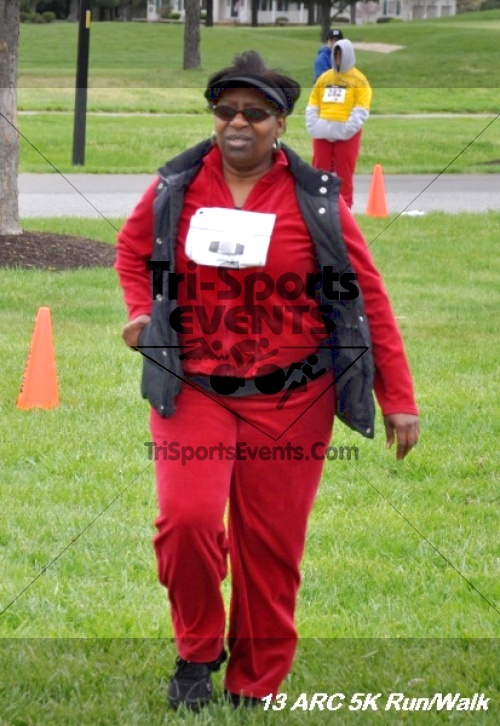 Arc 5K Run/Walk<br><br><br><br><a href='https://www.trisportsevents.com/pics/12_ARC_5K_150.JPG' download='12_ARC_5K_150.JPG'>Click here to download.</a><Br><a href='http://www.facebook.com/sharer.php?u=http:%2F%2Fwww.trisportsevents.com%2Fpics%2F12_ARC_5K_150.JPG&t=Arc 5K Run/Walk' target='_blank'><img src='images/fb_share.png' width='100'></a>