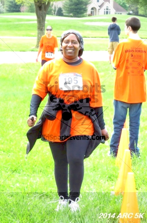 Arc 5K Run/Walk<br><br><br><br><a href='http://www.trisportsevents.com/pics/12_ARC_5K_153.JPG' download='12_ARC_5K_153.JPG'>Click here to download.</a><Br><a href='http://www.facebook.com/sharer.php?u=http:%2F%2Fwww.trisportsevents.com%2Fpics%2F12_ARC_5K_153.JPG&t=Arc 5K Run/Walk' target='_blank'><img src='images/fb_share.png' width='100'></a>