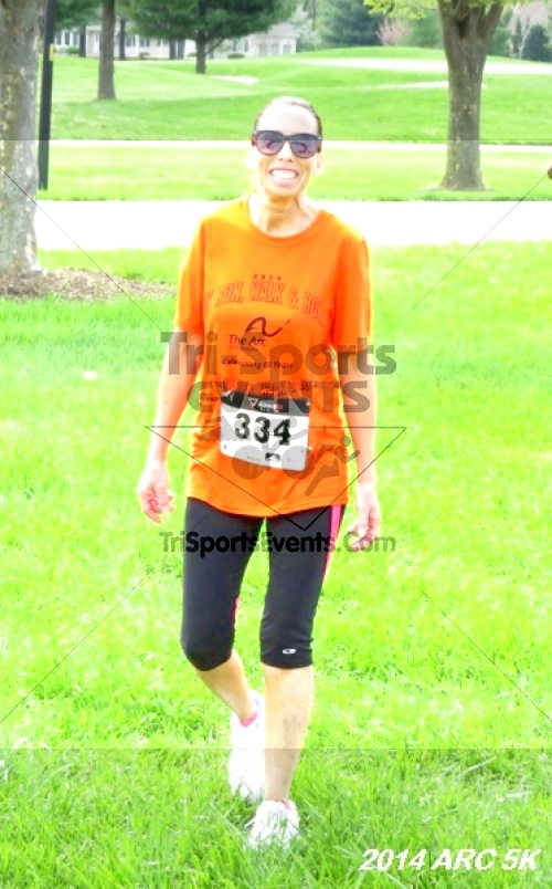 Arc 5K Run/Walk<br><br><br><br><a href='https://www.trisportsevents.com/pics/12_ARC_5K_154.JPG' download='12_ARC_5K_154.JPG'>Click here to download.</a><Br><a href='http://www.facebook.com/sharer.php?u=http:%2F%2Fwww.trisportsevents.com%2Fpics%2F12_ARC_5K_154.JPG&t=Arc 5K Run/Walk' target='_blank'><img src='images/fb_share.png' width='100'></a>