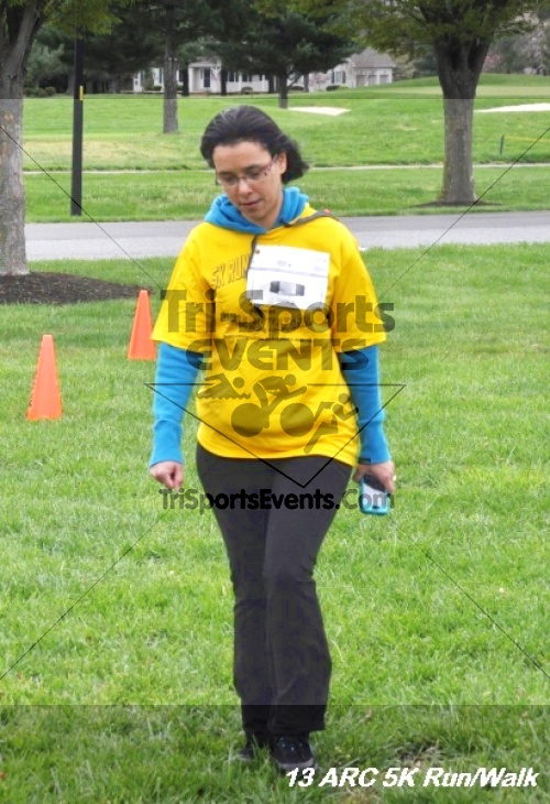 Arc 5K Run/Walk<br><br><br><br><a href='https://www.trisportsevents.com/pics/12_ARC_5K_156.JPG' download='12_ARC_5K_156.JPG'>Click here to download.</a><Br><a href='http://www.facebook.com/sharer.php?u=http:%2F%2Fwww.trisportsevents.com%2Fpics%2F12_ARC_5K_156.JPG&t=Arc 5K Run/Walk' target='_blank'><img src='images/fb_share.png' width='100'></a>