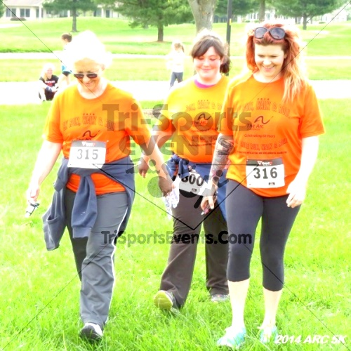 Arc 5K Run/Walk<br><br><br><br><a href='http://www.trisportsevents.com/pics/12_ARC_5K_157.JPG' download='12_ARC_5K_157.JPG'>Click here to download.</a><Br><a href='http://www.facebook.com/sharer.php?u=http:%2F%2Fwww.trisportsevents.com%2Fpics%2F12_ARC_5K_157.JPG&t=Arc 5K Run/Walk' target='_blank'><img src='images/fb_share.png' width='100'></a>