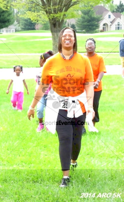 Arc 5K Run/Walk<br><br><br><br><a href='http://www.trisportsevents.com/pics/12_ARC_5K_158.JPG' download='12_ARC_5K_158.JPG'>Click here to download.</a><Br><a href='http://www.facebook.com/sharer.php?u=http:%2F%2Fwww.trisportsevents.com%2Fpics%2F12_ARC_5K_158.JPG&t=Arc 5K Run/Walk' target='_blank'><img src='images/fb_share.png' width='100'></a>