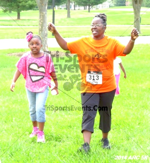 Arc 5K Run/Walk<br><br><br><br><a href='https://www.trisportsevents.com/pics/12_ARC_5K_159.JPG' download='12_ARC_5K_159.JPG'>Click here to download.</a><Br><a href='http://www.facebook.com/sharer.php?u=http:%2F%2Fwww.trisportsevents.com%2Fpics%2F12_ARC_5K_159.JPG&t=Arc 5K Run/Walk' target='_blank'><img src='images/fb_share.png' width='100'></a>