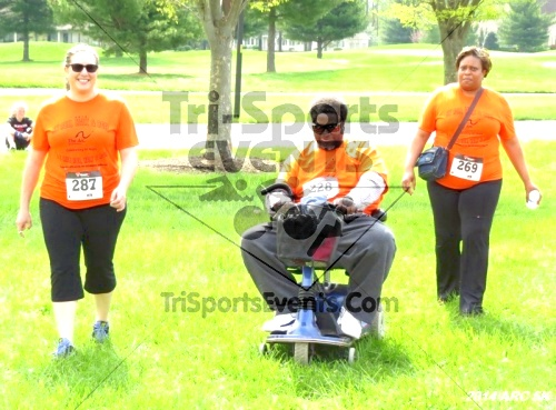 Arc 5K Run/Walk<br><br><br><br><a href='https://www.trisportsevents.com/pics/12_ARC_5K_161.JPG' download='12_ARC_5K_161.JPG'>Click here to download.</a><Br><a href='http://www.facebook.com/sharer.php?u=http:%2F%2Fwww.trisportsevents.com%2Fpics%2F12_ARC_5K_161.JPG&t=Arc 5K Run/Walk' target='_blank'><img src='images/fb_share.png' width='100'></a>