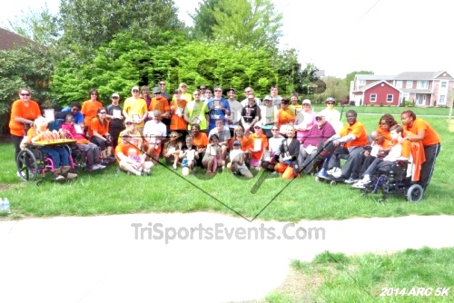 Arc 5K Run/Walk<br><br><br><br><a href='http://www.trisportsevents.com/pics/12_ARC_5K_170.JPG' download='12_ARC_5K_170.JPG'>Click here to download.</a><Br><a href='http://www.facebook.com/sharer.php?u=http:%2F%2Fwww.trisportsevents.com%2Fpics%2F12_ARC_5K_170.JPG&t=Arc 5K Run/Walk' target='_blank'><img src='images/fb_share.png' width='100'></a>