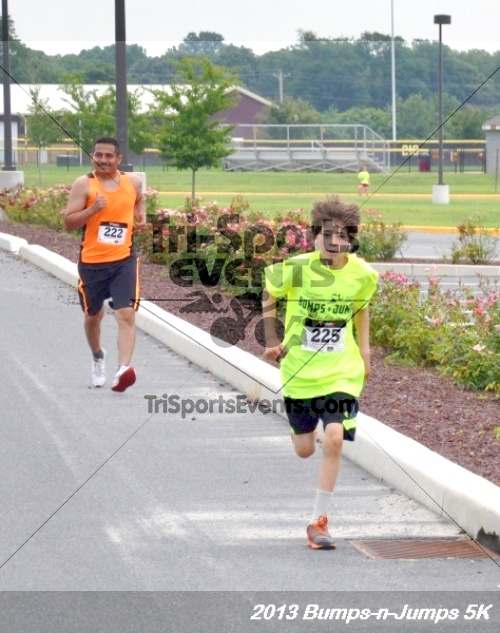 Bumps-n-Jumps 5K Run/Walk<br><br><br><br><a href='http://www.trisportsevents.com/pics/12_BMX_5K_002.JPG' download='12_BMX_5K_002.JPG'>Click here to download.</a><Br><a href='http://www.facebook.com/sharer.php?u=http:%2F%2Fwww.trisportsevents.com%2Fpics%2F12_BMX_5K_002.JPG&t=Bumps-n-Jumps 5K Run/Walk' target='_blank'><img src='images/fb_share.png' width='100'></a>