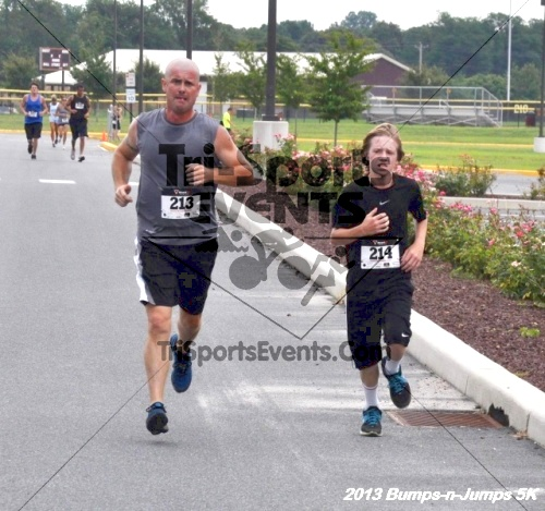 Bumps-n-Jumps 5K Run/Walk<br><br><br><br><a href='http://www.trisportsevents.com/pics/12_BMX_5K_004.JPG' download='12_BMX_5K_004.JPG'>Click here to download.</a><Br><a href='http://www.facebook.com/sharer.php?u=http:%2F%2Fwww.trisportsevents.com%2Fpics%2F12_BMX_5K_004.JPG&t=Bumps-n-Jumps 5K Run/Walk' target='_blank'><img src='images/fb_share.png' width='100'></a>