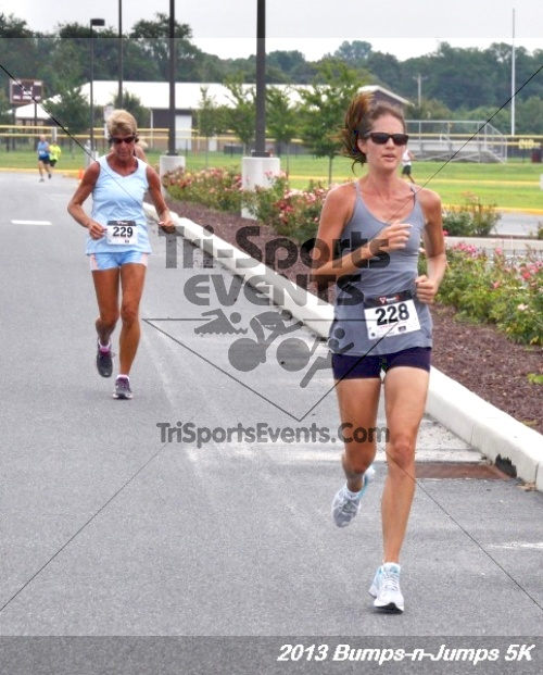 Bumps-n-Jumps 5K Run/Walk<br><br><br><br><a href='http://www.trisportsevents.com/pics/12_BMX_5K_007.JPG' download='12_BMX_5K_007.JPG'>Click here to download.</a><Br><a href='http://www.facebook.com/sharer.php?u=http:%2F%2Fwww.trisportsevents.com%2Fpics%2F12_BMX_5K_007.JPG&t=Bumps-n-Jumps 5K Run/Walk' target='_blank'><img src='images/fb_share.png' width='100'></a>