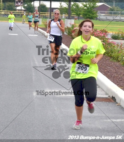 Bumps-n-Jumps 5K Run/Walk<br><br><br><br><a href='http://www.trisportsevents.com/pics/12_BMX_5K_017.JPG' download='12_BMX_5K_017.JPG'>Click here to download.</a><Br><a href='http://www.facebook.com/sharer.php?u=http:%2F%2Fwww.trisportsevents.com%2Fpics%2F12_BMX_5K_017.JPG&t=Bumps-n-Jumps 5K Run/Walk' target='_blank'><img src='images/fb_share.png' width='100'></a>