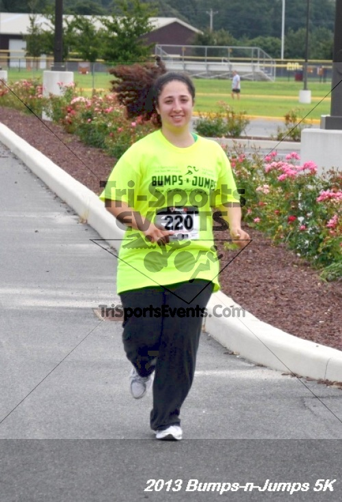 Bumps-n-Jumps 5K Run/Walk<br><br><br><br><a href='http://www.trisportsevents.com/pics/12_BMX_5K_023.JPG' download='12_BMX_5K_023.JPG'>Click here to download.</a><Br><a href='http://www.facebook.com/sharer.php?u=http:%2F%2Fwww.trisportsevents.com%2Fpics%2F12_BMX_5K_023.JPG&t=Bumps-n-Jumps 5K Run/Walk' target='_blank'><img src='images/fb_share.png' width='100'></a>
