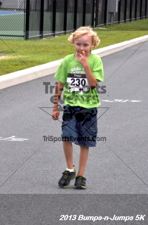 Bumps-n-Jumps 5K Run/Walk<br><br><br><br><a href='http://www.trisportsevents.com/pics/12_BMX_5K_024.JPG' download='12_BMX_5K_024.JPG'>Click here to download.</a><Br><a href='http://www.facebook.com/sharer.php?u=http:%2F%2Fwww.trisportsevents.com%2Fpics%2F12_BMX_5K_024.JPG&t=Bumps-n-Jumps 5K Run/Walk' target='_blank'><img src='images/fb_share.png' width='100'></a>