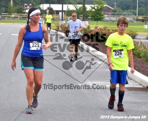 Bumps-n-Jumps 5K Run/Walk<br><br><br><br><a href='http://www.trisportsevents.com/pics/12_BMX_5K_026.JPG' download='12_BMX_5K_026.JPG'>Click here to download.</a><Br><a href='http://www.facebook.com/sharer.php?u=http:%2F%2Fwww.trisportsevents.com%2Fpics%2F12_BMX_5K_026.JPG&t=Bumps-n-Jumps 5K Run/Walk' target='_blank'><img src='images/fb_share.png' width='100'></a>