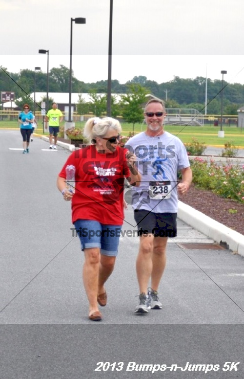 Bumps-n-Jumps 5K Run/Walk<br><br><br><br><a href='http://www.trisportsevents.com/pics/12_BMX_5K_028.JPG' download='12_BMX_5K_028.JPG'>Click here to download.</a><Br><a href='http://www.facebook.com/sharer.php?u=http:%2F%2Fwww.trisportsevents.com%2Fpics%2F12_BMX_5K_028.JPG&t=Bumps-n-Jumps 5K Run/Walk' target='_blank'><img src='images/fb_share.png' width='100'></a>