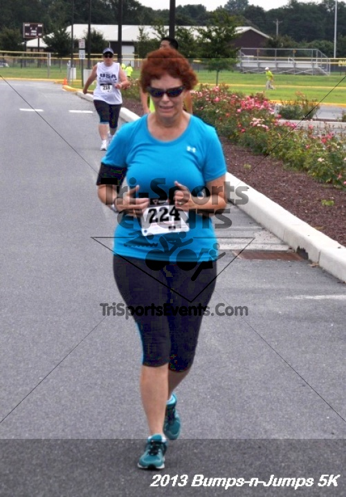 Bumps-n-Jumps 5K Run/Walk<br><br><br><br><a href='http://www.trisportsevents.com/pics/12_BMX_5K_029.JPG' download='12_BMX_5K_029.JPG'>Click here to download.</a><Br><a href='http://www.facebook.com/sharer.php?u=http:%2F%2Fwww.trisportsevents.com%2Fpics%2F12_BMX_5K_029.JPG&t=Bumps-n-Jumps 5K Run/Walk' target='_blank'><img src='images/fb_share.png' width='100'></a>