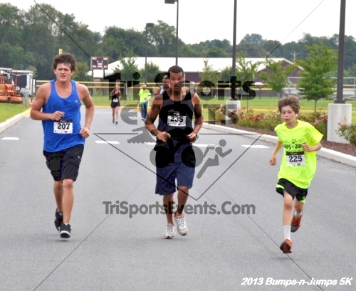 Bumps-n-Jumps 5K Run/Walk<br><br><br><br><a href='http://www.trisportsevents.com/pics/12_BMX_5K_038.JPG' download='12_BMX_5K_038.JPG'>Click here to download.</a><Br><a href='http://www.facebook.com/sharer.php?u=http:%2F%2Fwww.trisportsevents.com%2Fpics%2F12_BMX_5K_038.JPG&t=Bumps-n-Jumps 5K Run/Walk' target='_blank'><img src='images/fb_share.png' width='100'></a>
