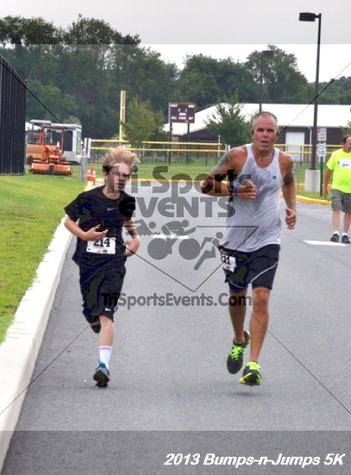 Bumps-n-Jumps 5K Run/Walk<br><br><br><br><a href='http://www.trisportsevents.com/pics/12_BMX_5K_047.JPG' download='12_BMX_5K_047.JPG'>Click here to download.</a><Br><a href='http://www.facebook.com/sharer.php?u=http:%2F%2Fwww.trisportsevents.com%2Fpics%2F12_BMX_5K_047.JPG&t=Bumps-n-Jumps 5K Run/Walk' target='_blank'><img src='images/fb_share.png' width='100'></a>