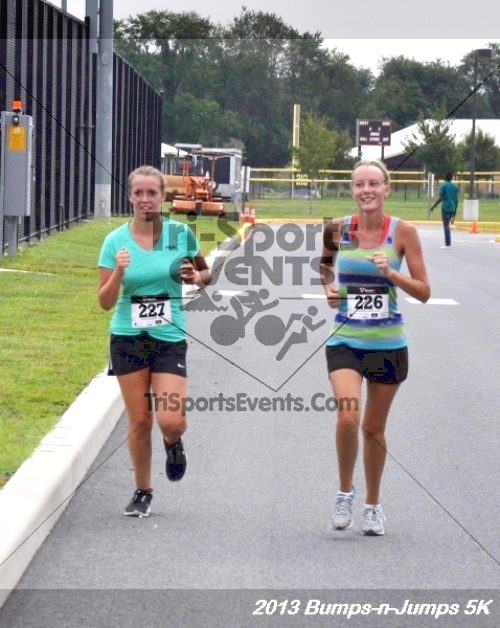 Bumps-n-Jumps 5K Run/Walk<br><br><br><br><a href='http://www.trisportsevents.com/pics/12_BMX_5K_060.JPG' download='12_BMX_5K_060.JPG'>Click here to download.</a><Br><a href='http://www.facebook.com/sharer.php?u=http:%2F%2Fwww.trisportsevents.com%2Fpics%2F12_BMX_5K_060.JPG&t=Bumps-n-Jumps 5K Run/Walk' target='_blank'><img src='images/fb_share.png' width='100'></a>