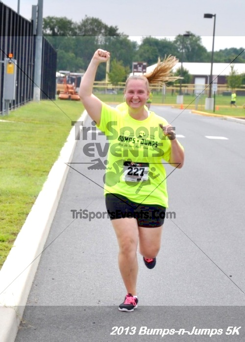 Bumps-n-Jumps 5K Run/Walk<br><br><br><br><a href='http://www.trisportsevents.com/pics/12_BMX_5K_064.JPG' download='12_BMX_5K_064.JPG'>Click here to download.</a><Br><a href='http://www.facebook.com/sharer.php?u=http:%2F%2Fwww.trisportsevents.com%2Fpics%2F12_BMX_5K_064.JPG&t=Bumps-n-Jumps 5K Run/Walk' target='_blank'><img src='images/fb_share.png' width='100'></a>