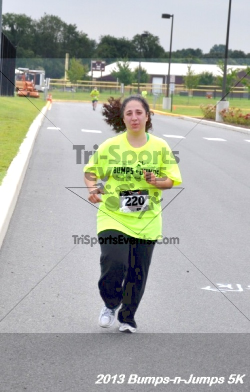Bumps-n-Jumps 5K Run/Walk<br><br><br><br><a href='http://www.trisportsevents.com/pics/12_BMX_5K_065.JPG' download='12_BMX_5K_065.JPG'>Click here to download.</a><Br><a href='http://www.facebook.com/sharer.php?u=http:%2F%2Fwww.trisportsevents.com%2Fpics%2F12_BMX_5K_065.JPG&t=Bumps-n-Jumps 5K Run/Walk' target='_blank'><img src='images/fb_share.png' width='100'></a>