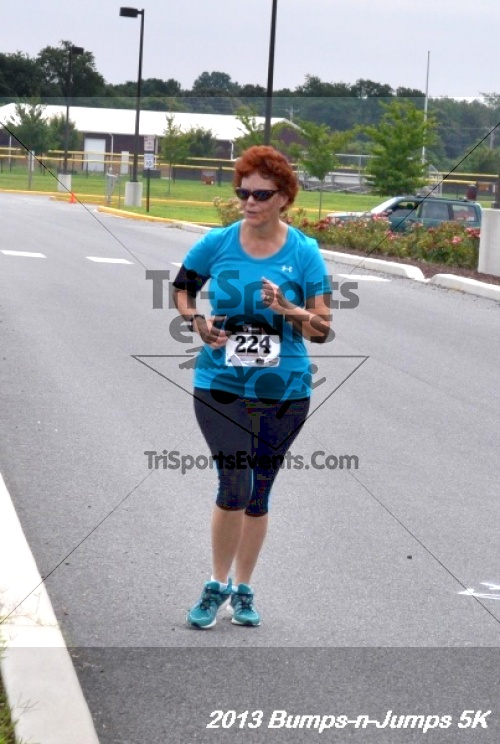 Bumps-n-Jumps 5K Run/Walk<br><br><br><br><a href='http://www.trisportsevents.com/pics/12_BMX_5K_073.JPG' download='12_BMX_5K_073.JPG'>Click here to download.</a><Br><a href='http://www.facebook.com/sharer.php?u=http:%2F%2Fwww.trisportsevents.com%2Fpics%2F12_BMX_5K_073.JPG&t=Bumps-n-Jumps 5K Run/Walk' target='_blank'><img src='images/fb_share.png' width='100'></a>