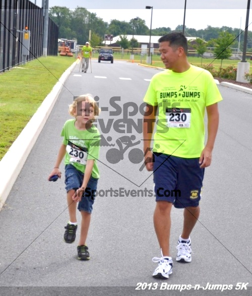 Bumps-n-Jumps 5K Run/Walk<br><br><br><br><a href='http://www.trisportsevents.com/pics/12_BMX_5K_075.JPG' download='12_BMX_5K_075.JPG'>Click here to download.</a><Br><a href='http://www.facebook.com/sharer.php?u=http:%2F%2Fwww.trisportsevents.com%2Fpics%2F12_BMX_5K_075.JPG&t=Bumps-n-Jumps 5K Run/Walk' target='_blank'><img src='images/fb_share.png' width='100'></a>