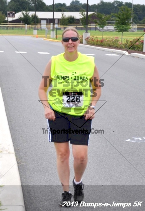 Bumps-n-Jumps 5K Run/Walk<br><br><br><br><a href='http://www.trisportsevents.com/pics/12_BMX_5K_079.JPG' download='12_BMX_5K_079.JPG'>Click here to download.</a><Br><a href='http://www.facebook.com/sharer.php?u=http:%2F%2Fwww.trisportsevents.com%2Fpics%2F12_BMX_5K_079.JPG&t=Bumps-n-Jumps 5K Run/Walk' target='_blank'><img src='images/fb_share.png' width='100'></a>