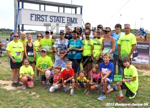 Bumps-n-Jumps 5K Run/Walk<br><br><br><br><a href='http://www.trisportsevents.com/pics/12_BMX_5K_084.JPG' download='12_BMX_5K_084.JPG'>Click here to download.</a><Br><a href='http://www.facebook.com/sharer.php?u=http:%2F%2Fwww.trisportsevents.com%2Fpics%2F12_BMX_5K_084.JPG&t=Bumps-n-Jumps 5K Run/Walk' target='_blank'><img src='images/fb_share.png' width='100'></a>