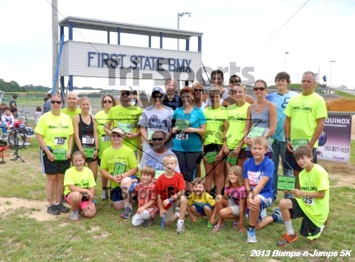 Bumps-n-Jumps 5K Run/Walk<br><br><br><br><a href='http://www.trisportsevents.com/pics/12_BMX_5K_085.JPG' download='12_BMX_5K_085.JPG'>Click here to download.</a><Br><a href='http://www.facebook.com/sharer.php?u=http:%2F%2Fwww.trisportsevents.com%2Fpics%2F12_BMX_5K_085.JPG&t=Bumps-n-Jumps 5K Run/Walk' target='_blank'><img src='images/fb_share.png' width='100'></a>