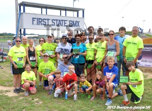 Bumps-n-Jumps 5K Run/Walk<br><br><br><br><a href='http://www.trisportsevents.com/pics/12_BMX_5K_086.JPG' download='12_BMX_5K_086.JPG'>Click here to download.</a><Br><a href='http://www.facebook.com/sharer.php?u=http:%2F%2Fwww.trisportsevents.com%2Fpics%2F12_BMX_5K_086.JPG&t=Bumps-n-Jumps 5K Run/Walk' target='_blank'><img src='images/fb_share.png' width='100'></a>