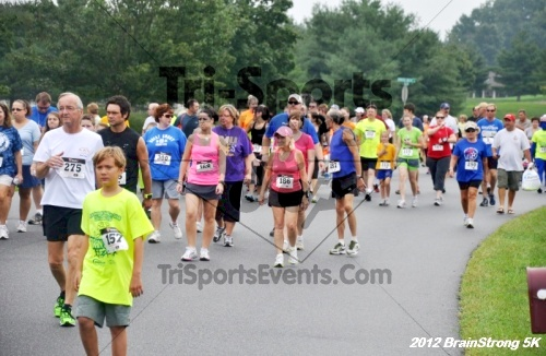 BrainStrong 5K Run/Walk<br><br><br><br><a href='http://www.trisportsevents.com/pics/12_BrainStrong_5K_006.JPG' download='12_BrainStrong_5K_006.JPG'>Click here to download.</a><Br><a href='http://www.facebook.com/sharer.php?u=http:%2F%2Fwww.trisportsevents.com%2Fpics%2F12_BrainStrong_5K_006.JPG&t=BrainStrong 5K Run/Walk' target='_blank'><img src='images/fb_share.png' width='100'></a>