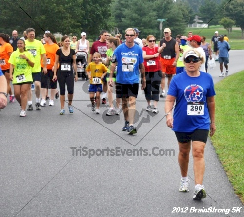 BrainStrong 5K Run/Walk<br><br><br><br><a href='http://www.trisportsevents.com/pics/12_BrainStrong_5K_007.JPG' download='12_BrainStrong_5K_007.JPG'>Click here to download.</a><Br><a href='http://www.facebook.com/sharer.php?u=http:%2F%2Fwww.trisportsevents.com%2Fpics%2F12_BrainStrong_5K_007.JPG&t=BrainStrong 5K Run/Walk' target='_blank'><img src='images/fb_share.png' width='100'></a>