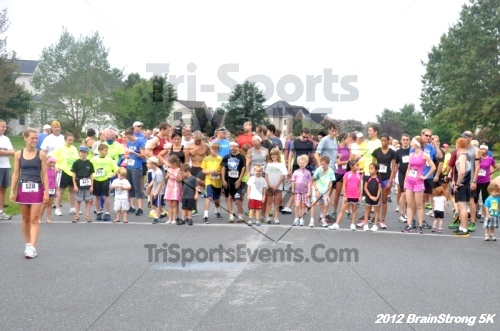 BrainStrong 5K Run/Walk<br><br><br><br><a href='http://www.trisportsevents.com/pics/12_BrainStrong_5K_008.JPG' download='12_BrainStrong_5K_008.JPG'>Click here to download.</a><Br><a href='http://www.facebook.com/sharer.php?u=http:%2F%2Fwww.trisportsevents.com%2Fpics%2F12_BrainStrong_5K_008.JPG&t=BrainStrong 5K Run/Walk' target='_blank'><img src='images/fb_share.png' width='100'></a>