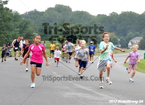 BrainStrong 5K Run/Walk<br><br><br><br><a href='https://www.trisportsevents.com/pics/12_BrainStrong_5K_011.JPG' download='12_BrainStrong_5K_011.JPG'>Click here to download.</a><Br><a href='http://www.facebook.com/sharer.php?u=http:%2F%2Fwww.trisportsevents.com%2Fpics%2F12_BrainStrong_5K_011.JPG&t=BrainStrong 5K Run/Walk' target='_blank'><img src='images/fb_share.png' width='100'></a>