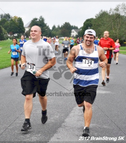 BrainStrong 5K Run/Walk<br><br><br><br><a href='https://www.trisportsevents.com/pics/12_BrainStrong_5K_041.JPG' download='12_BrainStrong_5K_041.JPG'>Click here to download.</a><Br><a href='http://www.facebook.com/sharer.php?u=http:%2F%2Fwww.trisportsevents.com%2Fpics%2F12_BrainStrong_5K_041.JPG&t=BrainStrong 5K Run/Walk' target='_blank'><img src='images/fb_share.png' width='100'></a>