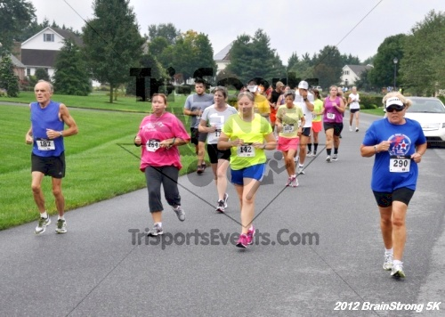 BrainStrong 5K Run/Walk<br><br><br><br><a href='https://www.trisportsevents.com/pics/12_BrainStrong_5K_052.JPG' download='12_BrainStrong_5K_052.JPG'>Click here to download.</a><Br><a href='http://www.facebook.com/sharer.php?u=http:%2F%2Fwww.trisportsevents.com%2Fpics%2F12_BrainStrong_5K_052.JPG&t=BrainStrong 5K Run/Walk' target='_blank'><img src='images/fb_share.png' width='100'></a>