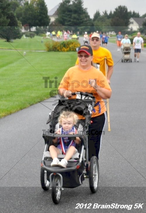 BrainStrong 5K Run/Walk<br><br><br><br><a href='http://www.trisportsevents.com/pics/12_BrainStrong_5K_064.JPG' download='12_BrainStrong_5K_064.JPG'>Click here to download.</a><Br><a href='http://www.facebook.com/sharer.php?u=http:%2F%2Fwww.trisportsevents.com%2Fpics%2F12_BrainStrong_5K_064.JPG&t=BrainStrong 5K Run/Walk' target='_blank'><img src='images/fb_share.png' width='100'></a>