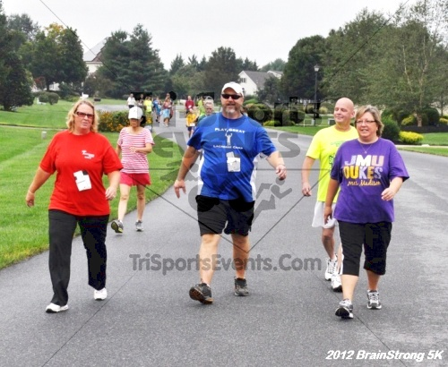 BrainStrong 5K Run/Walk<br><br><br><br><a href='https://www.trisportsevents.com/pics/12_BrainStrong_5K_069.JPG' download='12_BrainStrong_5K_069.JPG'>Click here to download.</a><Br><a href='http://www.facebook.com/sharer.php?u=http:%2F%2Fwww.trisportsevents.com%2Fpics%2F12_BrainStrong_5K_069.JPG&t=BrainStrong 5K Run/Walk' target='_blank'><img src='images/fb_share.png' width='100'></a>